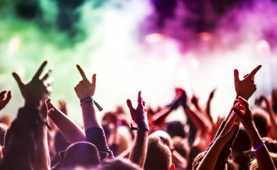 Confira a lista dos principais eventos em Goiânia para 2018