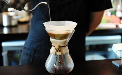 5 dicas para preparar um café coado e delicioso em casa