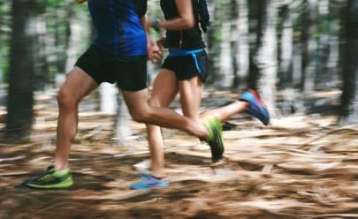 Maratona desafia você a correr 30 km no percurso Cruzeiro dos Peixotos em Uberlândia