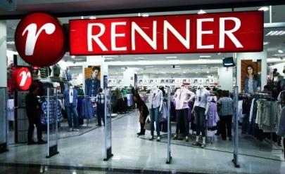 Brasília ganha nova loja Renner com pegada sustentável