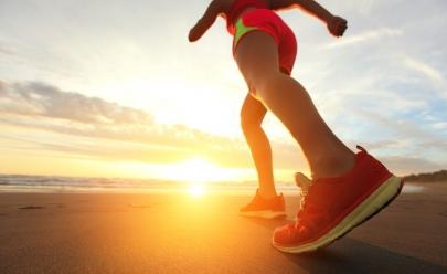 Aplicativo brasileiro converte exercícios físicos em milhas de viagem