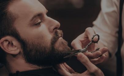 Goiânia recebe evento inédito para barbeiros neste domingo