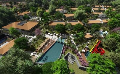 Justiça suspende alvará de construção do 'Eco Resort' em Pirenópolis