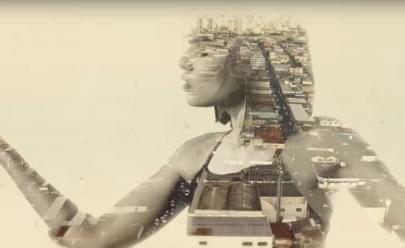 Banda Carne Doce retrata o sertão urbano de Goiânia em novo clipe; assista