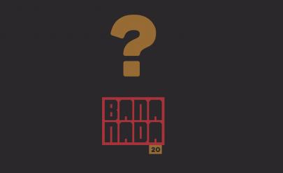 Confirmadas novas atrações do Bananada 2018