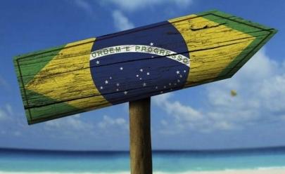 Empresa oferece vaga de emprego para viajar o Brasil por um ano com salário de R$ 100 mil