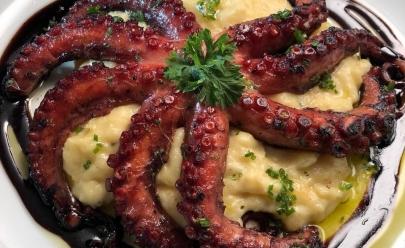 Tartuferia San Paolo: restaurante especializado em trufas chega a Goiânia
