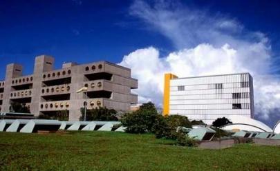 Rede de hospitais Sarah abre 50 vagas para aprendiz em Brasília