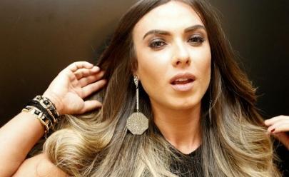 Nicole Bahls tem presença confirmada em balada de Goiânia