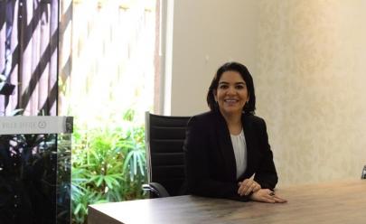 Sebrae cria diagnóstico 'Raio X' para gestão de pequenos negócios