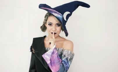 Espetáculo Abracadabra traz os clássicos dos contos de fadas ao Teatro Basileu França em Goiânia