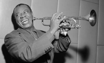 Hotel Mercure promove noite de jazz nesta quinta-feira em Goiânia