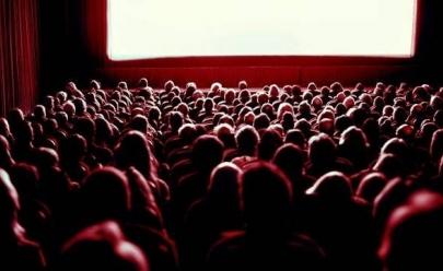 Vingadores: Ultimato leva mais de 20 mil goianos aos cinemas na última semana