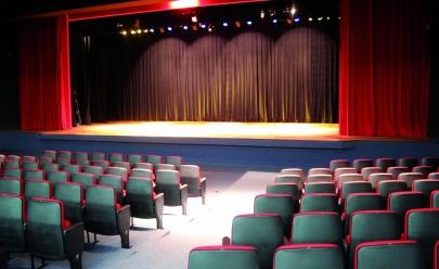 Goiânia recebe Semana de Dramaturgia com espetáculos inéditos