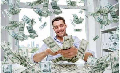 Aplicativo permite envio de dinheiro para o exterior sem cobrança de IOF