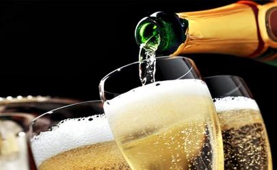 Maior feira de vinhos do Centro-Oeste apresenta o primeiro espumante goiano