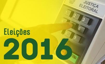 Como acompanhar a apuração de votos ao vivo das eleições 2016