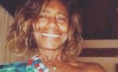 Gloria Maria posta frase sobre Consciência Negra e causa polêmica no Instagram