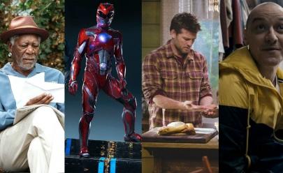 7 motivos para você curtir um cineminha nesse feriado