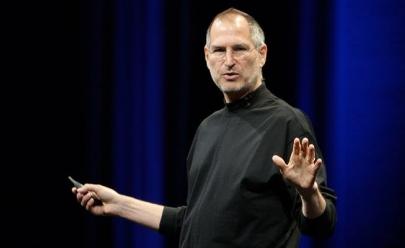 Exposição sobre a vida de Steve Jobs chega a Brasília