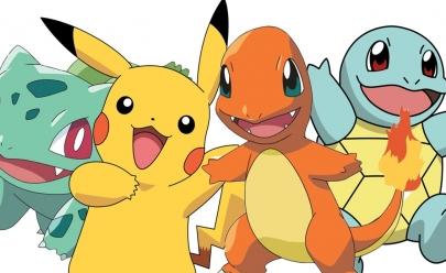 6 dicas para subir de nível mais rápido em Pokémon Go