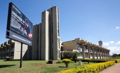 Senac do DF abre 368 vagas em 11 cursos gratuitos de qualificação