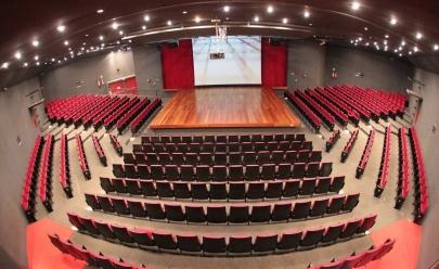 Diálogos Contemporâneos: ciclo de debates em Brasília convida escritores para discutir aspectos da sociedade brasileira