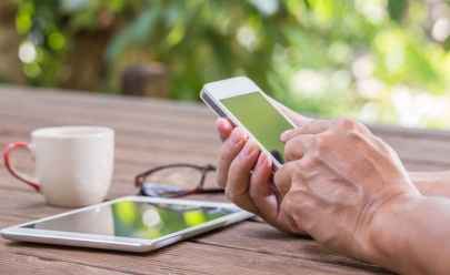 Aplicativo de pesquisa, compra e delivery para drogarias é lançado em Goiânia