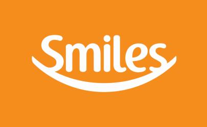 Gol facilita o acúmulo de milhas com novos benefícios para clientes Smiles