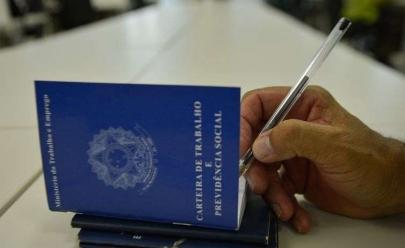 MGS abre processo seletivo em Minas Gerais com salários de até R$ 3.304,85