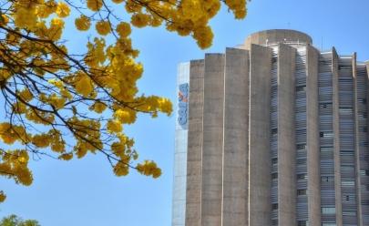 Caixa Econômica Federal abre vagas de estágio com salário de R$1 mil em Brasília