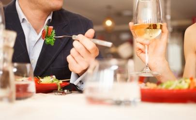 Surpreenda quem você gosta: 10 restaurantes para ir a dois em Brasília