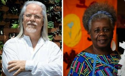 Evento literário em Brasília homenageia poeta radicado na cidade há mais de 40 anos