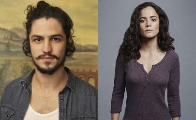 Filme inspirado em 'Eduardo e Mônica' já tem protagonistas