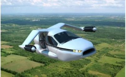 Mudanças no trânsito: carros voadores podem estar mais próximos da realidade do que nunca