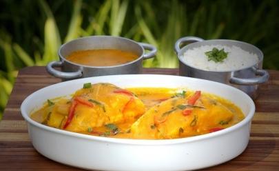 Restaurantes de Brasília oferecem menus especiais para o feriado de Páscoa