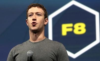 Conheça a nova invenção de Mark Zuckerberg que promete ser mais viciante que Facebook, Instagram e WhatsApp