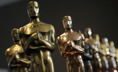Conheça os filmes indicados ao Oscar 2018
