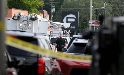 Estado Islâmico assume autoria do ataque em boate nos Estados Unidos