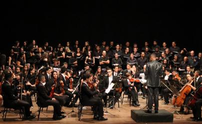 Instituto Gustav Ritter apresenta o primeiro Concerto da Temporada 2018