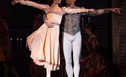 Maior turnê de ballet do mundo desembarca em Brasília para apresentação única