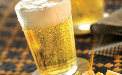 Bares bacanas e sem frescura para tomar cerveja gelada em Goiânia