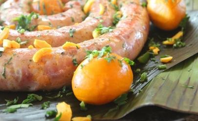Festival de culinária goiana reúne chefs renomados em Caldas Novas