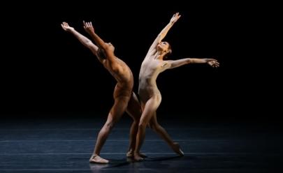 Espetáculo de dança 'Companhias Paulistanas' chega em Goiânia com dois dias de apresentações