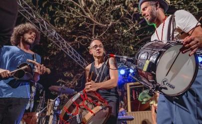 Com entrada gratuita, festival em Brasília celebra culturas de matrizes africanas