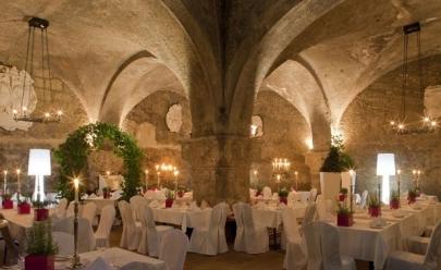 Os 10 restaurantes mais antigos do mundo ainda em atividade