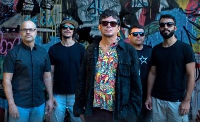 Confira a programação completa de shows do 24° Goiânia Noise Festival