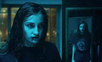 Os 13 melhores filmes de suspense e terror na Netflix