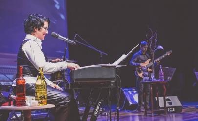 Cantata de Natal abre comemorações de fim de ano em Goiânia