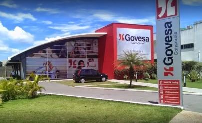 Consórcio Govesa, uma das marcas mais tradicionais de Goiás, é vendido a grupo paulista